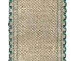 727236 natl brown green border thumb155 crop