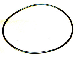 New Replacement BELT for use with Sony CFS-209 CFS-209S Boom Box 3-374-322-01 - $13.70