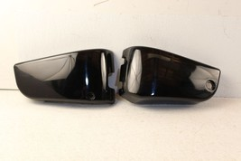 1999 Kawasaki Vulcan Classic VN1500 E 1500 99 Left & Right Side Covers - $74.79