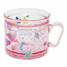 AQUA goods Marine water-filled cup (pink) 20048151 - $20.51
