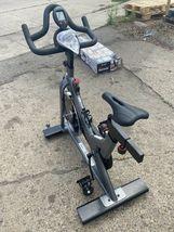 Proform 505 SPX Indoor Exercise Bike Bicycle image 3