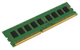 Kingston 4 GB DDR3 SDRAM Memory Module 4 GB (1 x 4 GB) 1333MHz DDR31333/PC310600 - $49.50