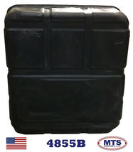 PLASTIC FUEL TANK F93A FOR 11 12 13 14 FORD E-450 SUPER DUTY 55 GALLON image 3