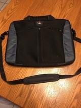 Swiss Gear Laptop Bag Very Good Ships N 24h - $36.61