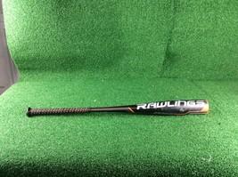 """Rawlings US8P11 Baseball Bat 31"""" 20 oz. (-11) 2 5/8"""" - $29.99"""