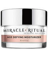 Age Defying Moisturizer - Anti Aging Day and Night Cream - Feel Youthful - $71.34