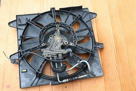 05 Jeep Grand Cherokee 5.7 Hemi Hydraulic Radiator Cooling Fan 24042096 image 3