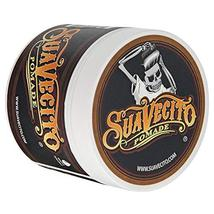 Suavecito Pomade Variety Pack image 4
