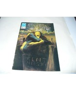 Doctor Fate (2nd Series) Annual #1 VF/NM; DC | save on shipping - detail... - $2.97