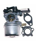 Carburetor For John Deere JS35 JS46 JM46 JS48 Lawn Mowers - $38.89