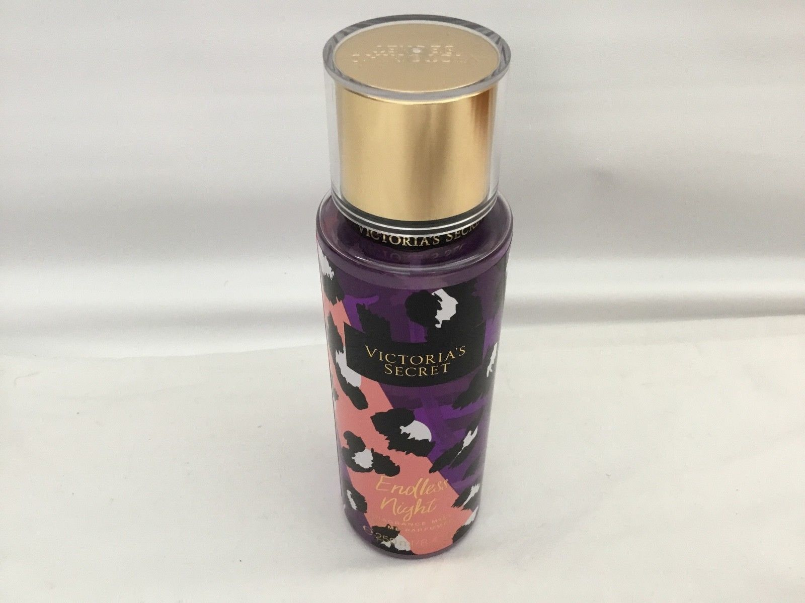 3cf3b8581a Victoria s Secret Endless Night Fragrance and similar items. S l1600