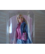 Barbie Tara Doll Fashion Stamp Stamper, Tara Toy, 2002 Mattel Inc LNIP - $12.99