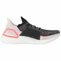 Adidas Men's UltraBoost 19 Black F35238 - $139.95