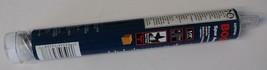 "Bosch ASPST08 1/2"" x 5"" x 7-1/2"" Type I Spur Auger Bit (Tubed) - $3.47"