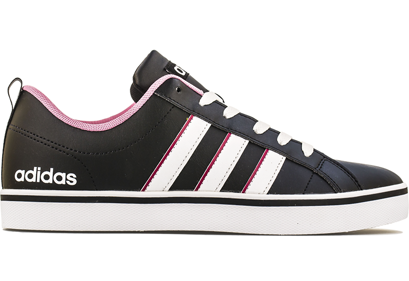 Women adidas Neo Label Vs Pace W Black Pink and 50 similar items