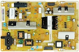 Assembly Pcb Power l40s5_kvd BN94-10711A