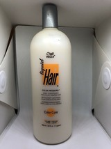 Wella Color Preserver Daily Conditioner for Color Treated Hair 32 Oz - $29.99