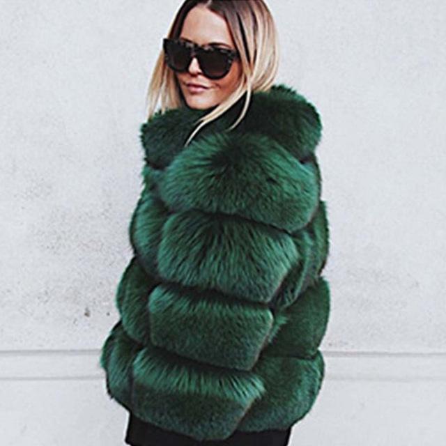 Hicken warm outerwear overcoat ins fashion high.jpg 640x640 1e534796 c2e4 4dde a9ce b65c051a6709