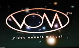 Roland VS-880 VIDEO OWNERS MANUAL on DVD,1 1/2 hrs long covers every fea... - $23.33