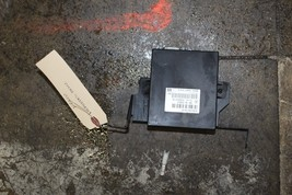 2000-2002 MERCEDES-BENZ S500 VOICE COMMAND CONTROL MODULE K6610 - $59.40