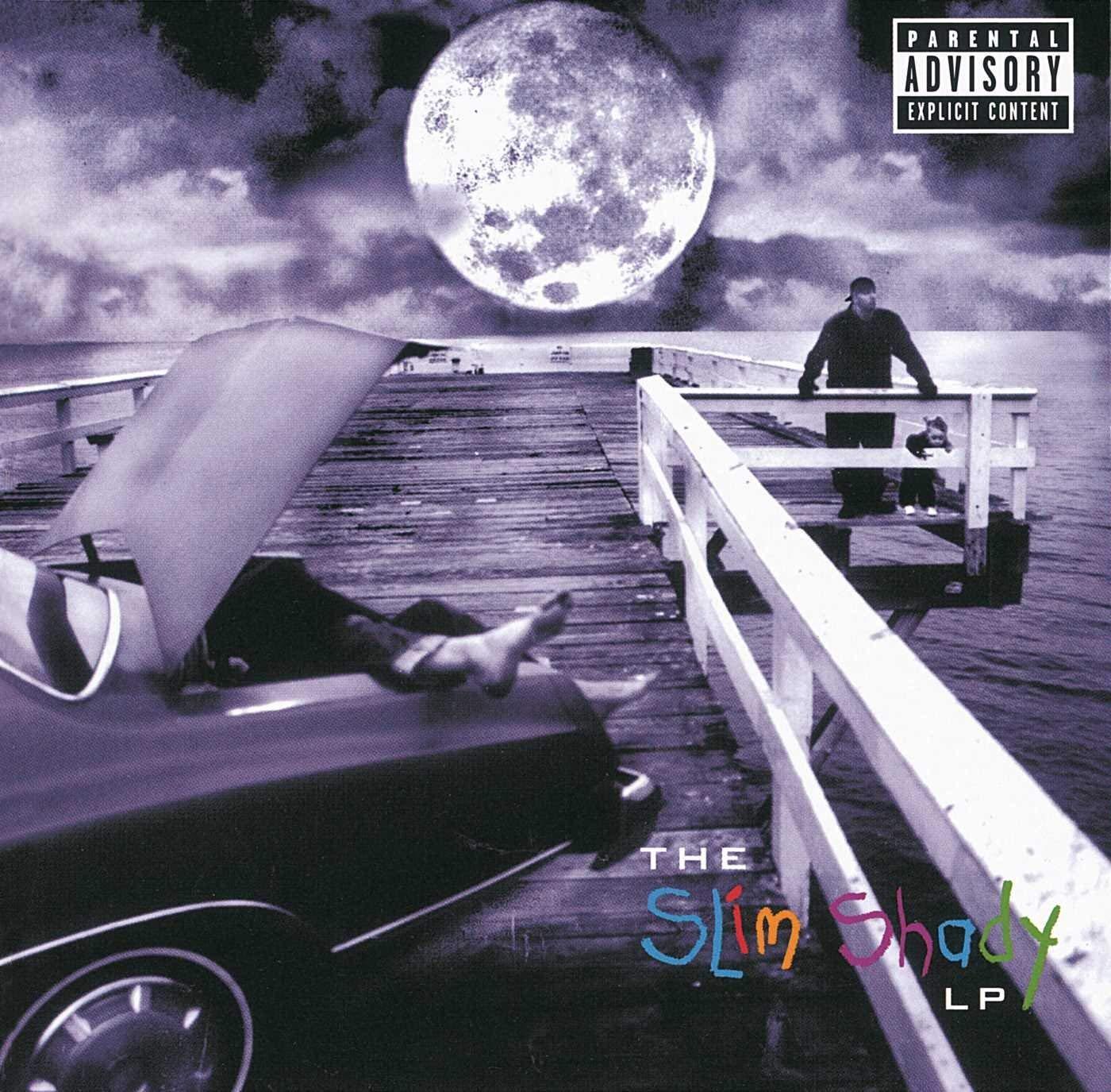 Eminemslimshady 01