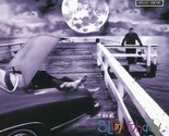 Eminemslimshady 01 thumb155 crop