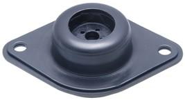 Rear Shock Absorber Support Febest NSS-J32R Oem 55320-JN20B - $17.90