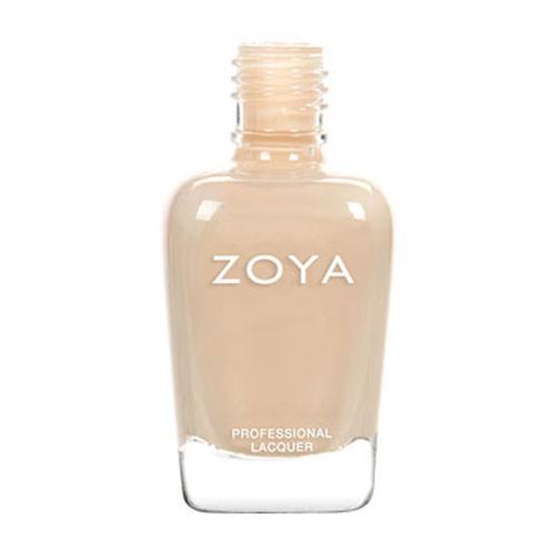 Zoya zp823  1