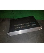 Carver 1.5T Made In USA Magnetic Field Transfer Function Amplifier - $643.50