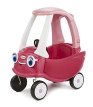 Little Tikes Princess Cozy Coupe - $56.44