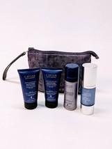 Alterna Caviar Moisture Shampoo & Conditioner w Hairspray & Overnight Re... - $37.00