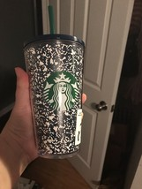 Starbucks Tumbler Composition Notebook NWT - $39.60