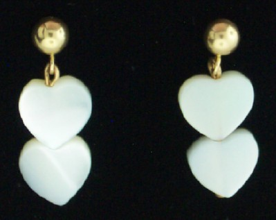 Dcp 1152 double hearts