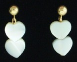 Dcp 1152 double hearts thumb155 crop