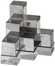 Uttermost Valerio Bookends - Set of 2 - $182.60