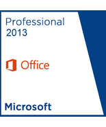 Office 2013 professional key digitalproductkeys thumbtall