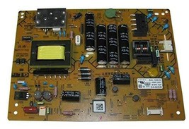 Sony KDL-32R400A Power Supply Board 1-474-519-11