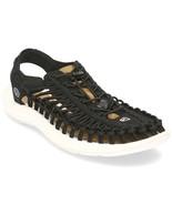 Keen Sandals Uneek, 1020786 - $116.00