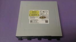 Blu-Ray DVD DRIVE w NEW B150 LASER LENS FOR Philips Liteon DG-6M1S XBOX ONE - $32.62