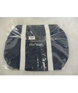 Davidoff Cool Water Gym Sports Travel Bag Detachable Adjustable Shoulder... - $24.74