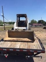 Bobcat 773 For Sale in Olive Branch, Mississippi 38654 image 3