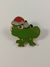 Disney Pin Trading DLP Disneyland Paris Christmas Pascal LE700 Pin - $12.86