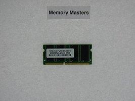 MEM3745-256D 256MB Memory for Cisco 3745(MemoryMasters)