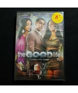 The Good Life (DVD) Selam Workeneh, Robert McGill Jr. - $9.60