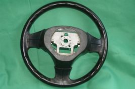 01-05 Mazda Mx-5 Miata NB2 Nardi ND Torino Steering Wheel Leather image 6