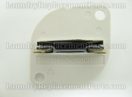 Thermal Fuse For Whirlpool Kenmore Machines Part #3390719 - $3.91