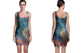 New Your Cloud Bodycon Dress - $30.99+