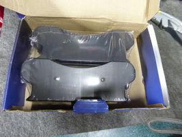 Mighty XL450CM Duty Brake Pads System XL image 3