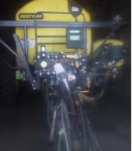 2014 Bestway Field Pro IV 1200 For Sale In Mobridge, South Dakota 57601 image 6