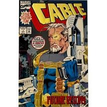 Cable # 1 - NEAR MINT 9.8 NM - X-Men! MARVEL Comics - $14.99